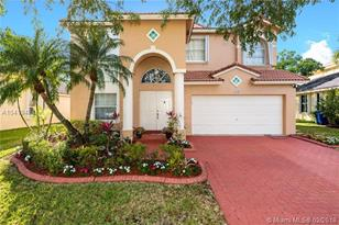 1130 NW 184th Pl - Photo 1