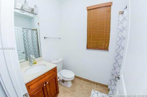 4929 NW 59th St - Photo 14