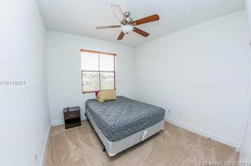 4929 NW 59th St - Photo 10