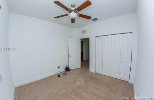 4929 NW 59th St - Photo 12