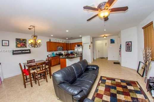 4929 NW 59th St - Photo 4