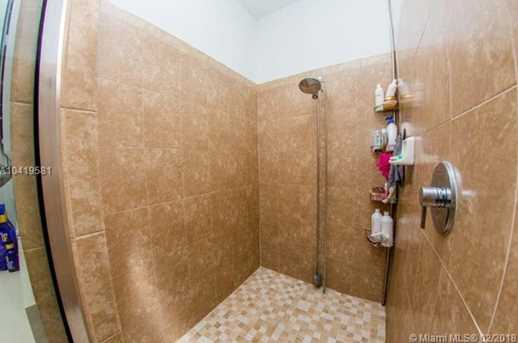 4929 NW 59th St - Photo 18