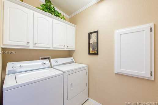 6568 NW 32nd - Photo 16
