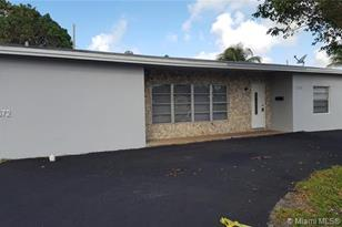 1251 NW 56th Ave - Photo 1