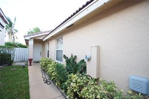 18067 SW 30th Ct - Photo 1