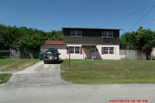 1240 NW 52nd Ave - Photo 1