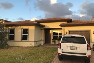 25377 SW 130th Ave - Photo 1