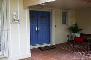 7240 SW 146th Ter - Photo 1