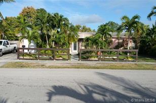 19741 SW 116th Ave - Photo 1