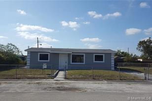 3270 NW 208th St - Photo 1