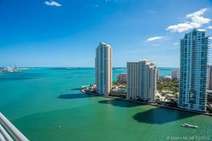 335 S Biscayne Blvd #2803 - Photo 1