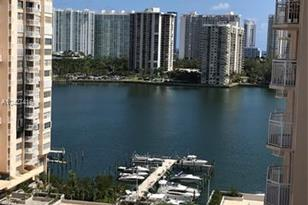 18021 Biscayne Blvd #1402 - Photo 1