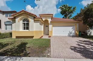 13243 SW 283rd Ter - Photo 1