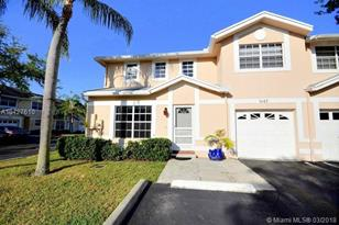 5147 SW 121st Ave #. - Photo 1