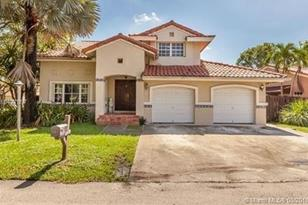 4201 SW 150th Ave - Photo 1