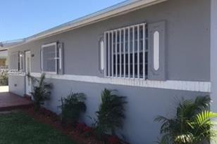 11510 SW 178th Ter - Photo 1