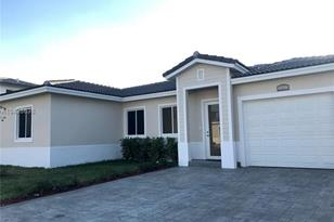 17981 SW 151st Ct - Photo 1
