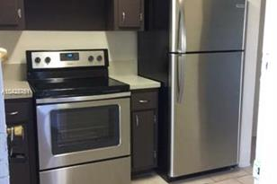 1701 NW 46th Ave #103 - Photo 1