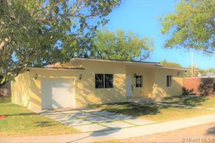 6021 SW 46th Ter - Photo 1