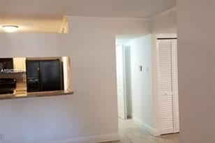 15781 SW 106th Ter #103 - Photo 1
