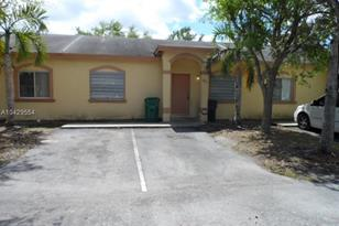 13930 SW 281st Ter - Photo 1