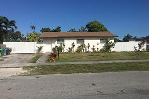19723 SW 121st Ave - Photo 1