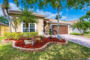 2120 NW 145th Ave - Photo 1