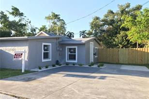 6001 SW 9th Ter - Photo 1