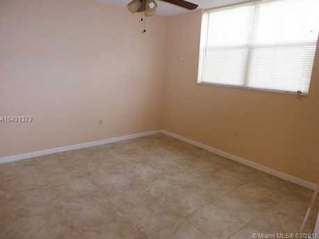 1810 N Lauderdale Ave #2216 - Photo 8