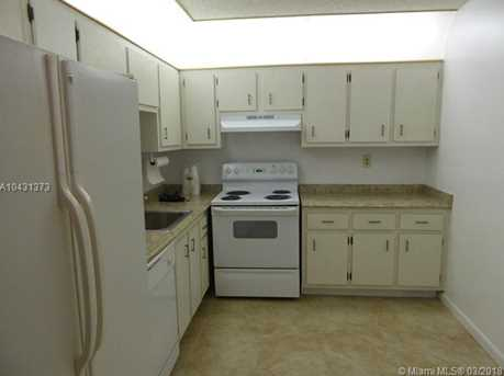 1810 N Lauderdale Ave #2216 - Photo 4