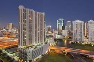 350 S Miami Ave #3315 - Photo 1