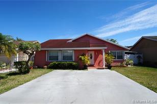 30317 SW 162nd Ave - Photo 1