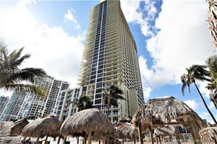 16699 Collins Ave #2101 - Photo 1