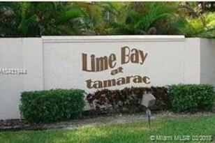 9301 Lime Bay Blvd #303 - Photo 1