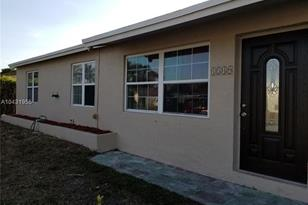 1349 SW 48th Ave - Photo 1