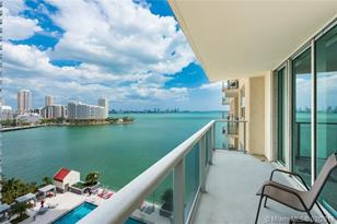 1155 Brickell Bay Dr #1406 - Photo 1
