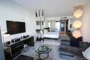 2201 Collins Ave #523 - Photo 1