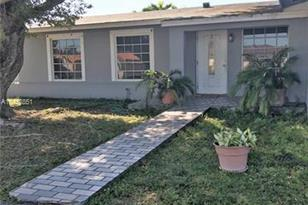 13246 SW 86th Ter - Photo 1