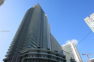 1250 S Miami Ave #2101 - Photo 1
