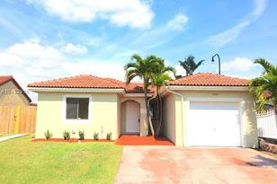 14347 SW 180th Ter - Photo 1