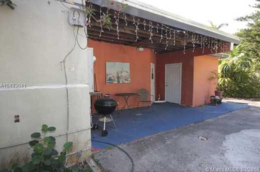 El Portal Ca Homes For Sale