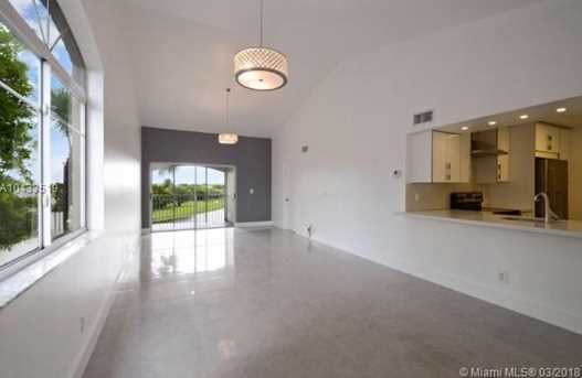 10015 NW 46th St #301-4 - Photo 2