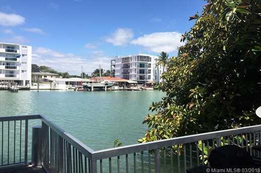 8080 Tatum Waterway Dr #19 - Photo 1