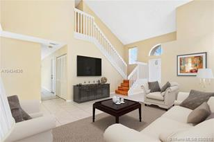 1191 SW 108th Ter - Photo 1