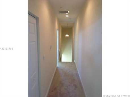 1020 SW 147th Ave #10608 - Photo 20