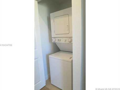 1020 SW 147th Ave #10608 - Photo 22