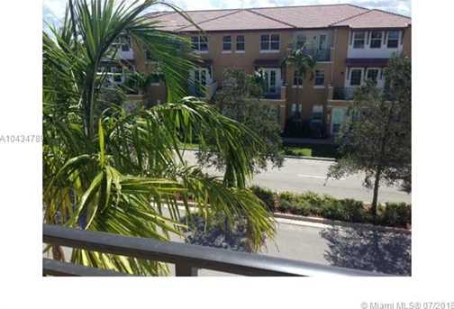 1020 SW 147th Ave #10608 - Photo 16