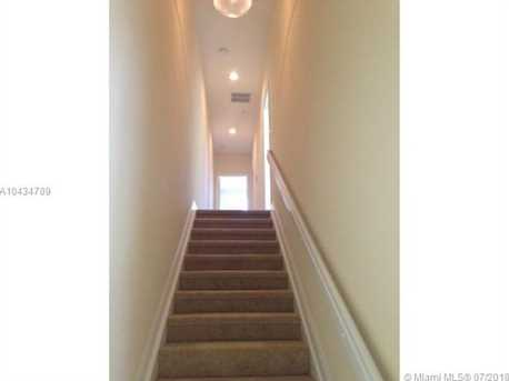 1020 SW 147th Ave #10608 - Photo 12