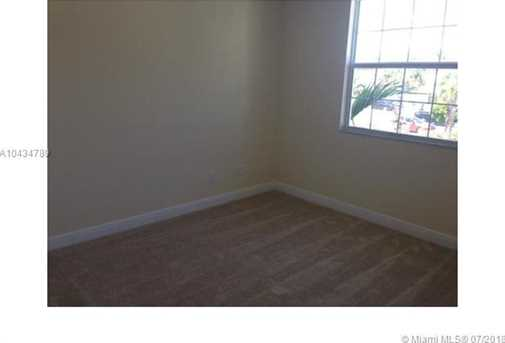 1020 SW 147th Ave #10608 - Photo 10
