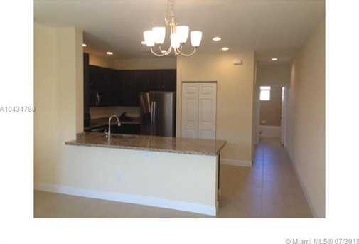 1020 SW 147th Ave #10608 - Photo 6